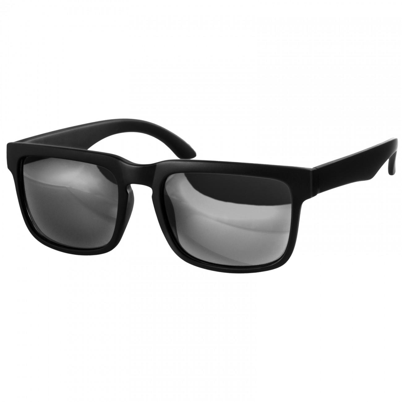 caspar unisex wayfarer brille sonnenbrille mit. Black Bedroom Furniture Sets. Home Design Ideas