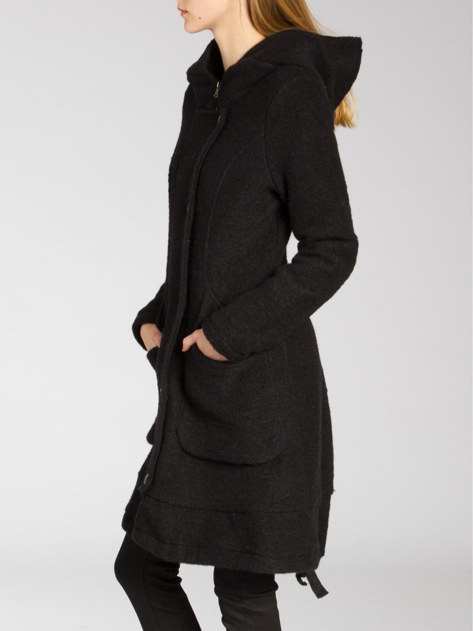 Wollmäntel für Damen online kaufen. Bei Breuninger finden Sie eine große Auswahl von Wollmäntel und attraktiver Artikel.