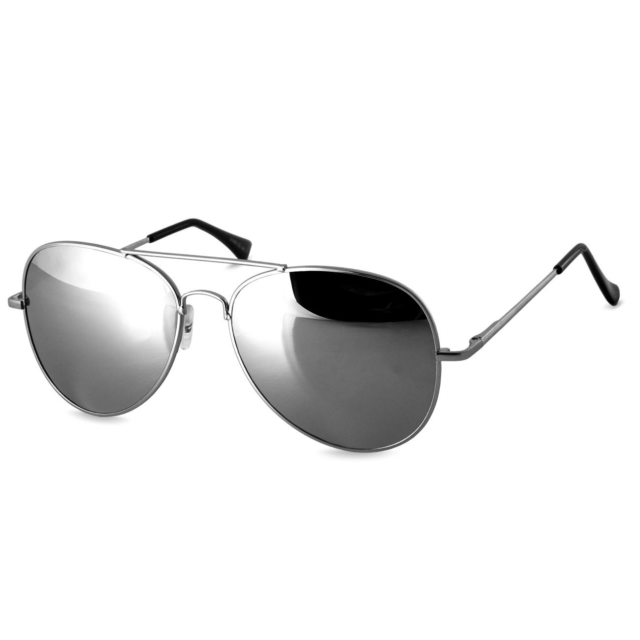 sonnenbrille aviator