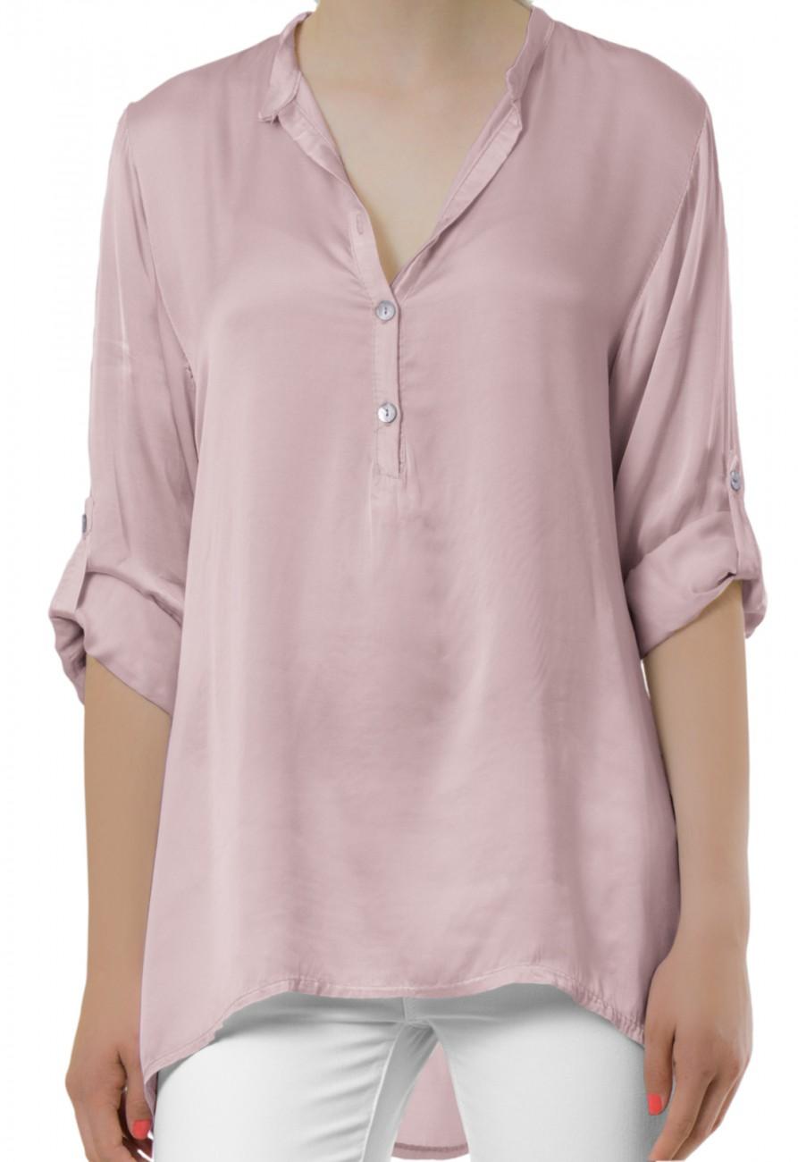 pullover bedrucken auf rechnung t shirt v ausschnitt damen. Black Bedroom Furniture Sets. Home Design Ideas