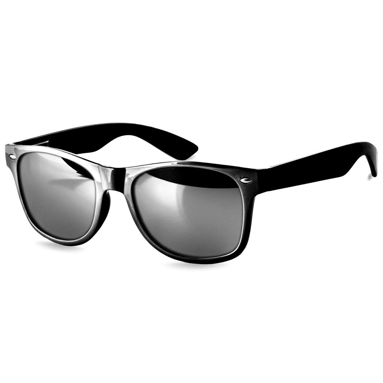 Hong Die Sonnenbrille, die Stylische Sonnenbrille, B